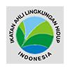 Ikatan Ahli Lingkungan Hidup Indonesia (IALHI)